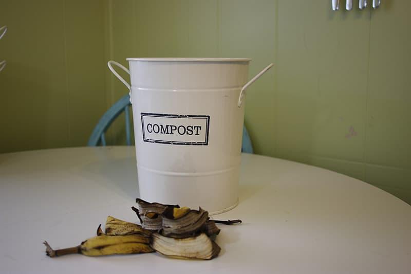10 Best Indoor Compost Bins The Kitchen Storage